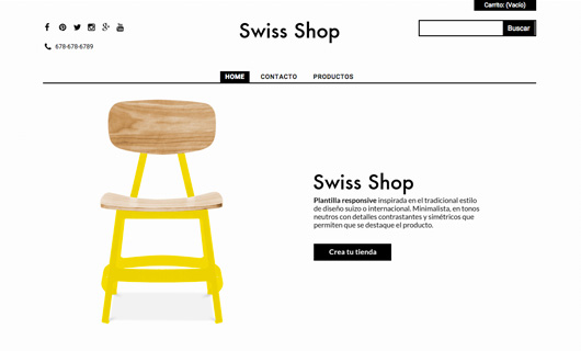 Swiss shop 1